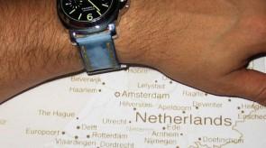 104_Wrist_Landa_Blue_jeans_Map_2.jpg