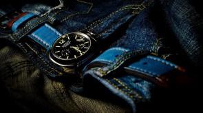 Land_Blue_Jeans_Strap_3_.jpg